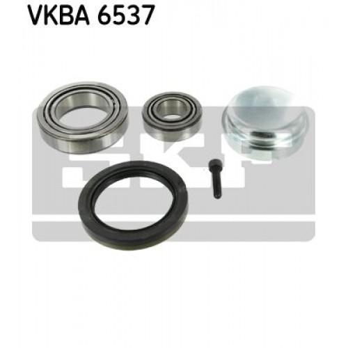 Ρουλεμάν τροχών MERCEDES E CLASS 2002 - 2006 ( W211 ) SKF VKBA 6537