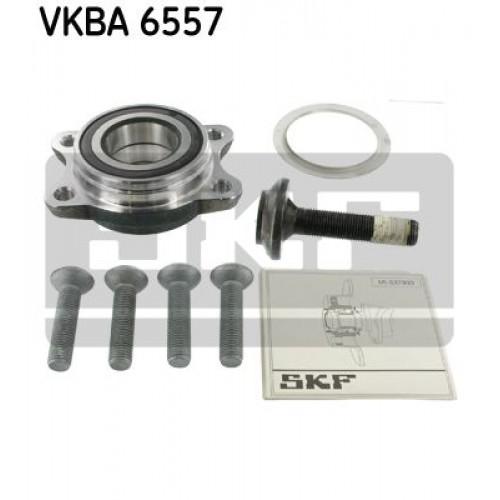 Ρουλεμάν τροχών AUDI A8 2002 - 2009 ( 4E ) SKF VKBA 6557