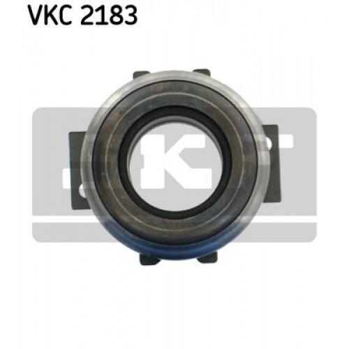 Ρουλεμάν Πίεσης FIAT UNO 1983 - 1989 ( 146 ) SKF VKC 2183