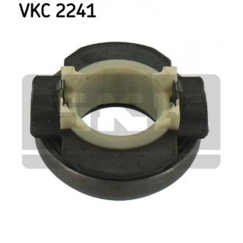 Ρουλεμάν Πίεσης VW NEW BETTLE 2005 - 2011 ( 9C1 ) SKF VKC 2241