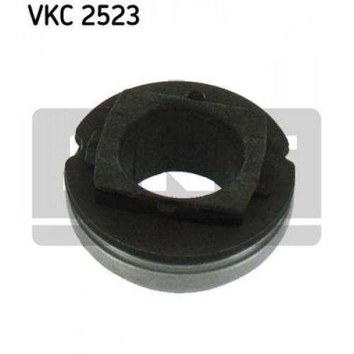 Ρουλεμάν Πίεσης PEUGEOT 206 2000 - 2008 ( CC ) SKF VKC 2523