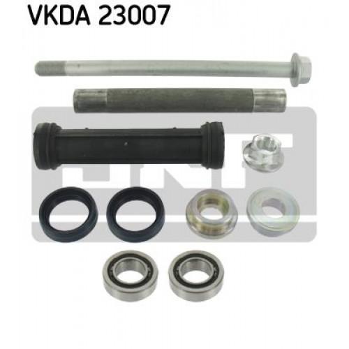 Σετ επισκευής ακραξονίου CITROEN C5 2001 - 2004 ( DC ) SKF VKDA 23007