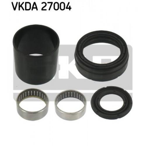 Σετ επισκευής ακραξονίου PEUGEOT 106 1992 - 1995 SKF VKDA 27004