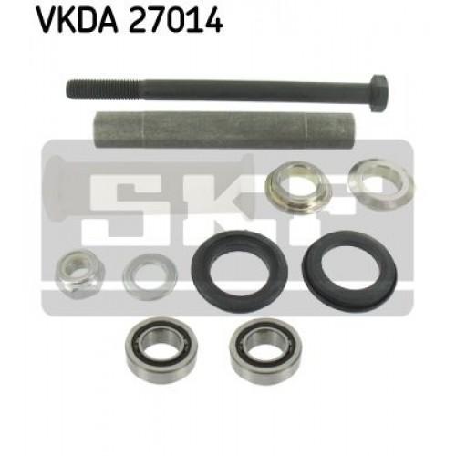 Σετ επισκευής ακραξονίου FIAT PUNTO 1994 - 1999 ( 176 ) SKF VKDA 27014