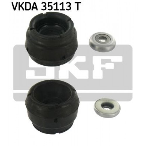 Top Mount VW NEW BETTLE 2005 - 2011 ( 9C1 ) SKF VKDA 35113 T
