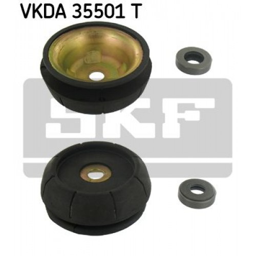 Top Mount OPEL VECTRA 1989 - 1992 ( A ) SKF VKDA 35501 T