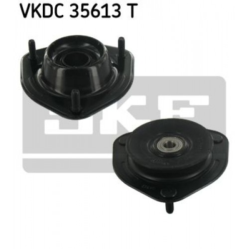 Top Mount VOLVO S40 1995 - 2000 ( VS ) SKF VKDC 35613 T