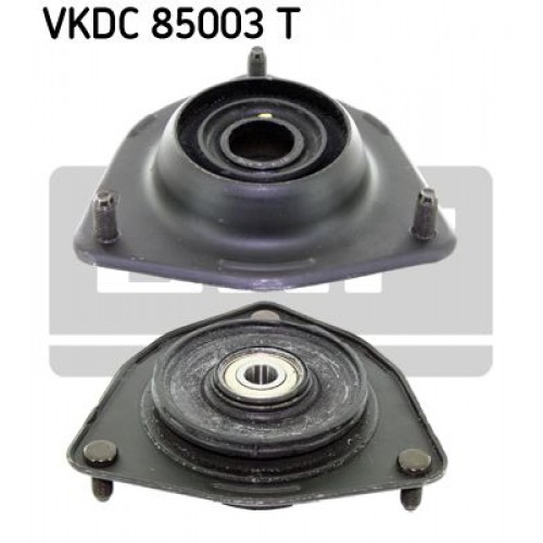 Top Mount HYUNDAI COUPE 1999 - 2001 ( RD ) SKF VKDC 85003 T