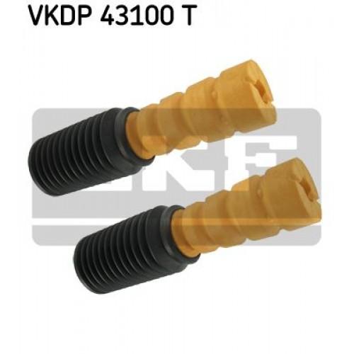 Πρόσθετα εξαρτήματα VW GOLF 1984 - 1992 ( Mk2 ) SKF VKDP 43100 T