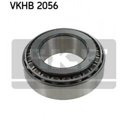 Ρουλεμάν τροχών SKF VKHB 2056