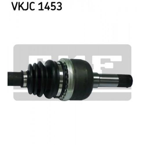 Ημιαξόνιο OPEL VECTRA 2002 - 2005 ( C ) SKF VKJC 1453