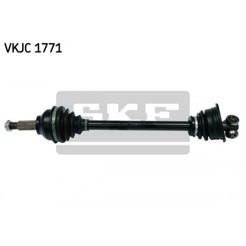 Ημιαξόνιο SKF VKJC 1771