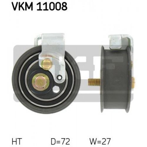 Τεντωτήρας VW PASSAT 1997 - 2000 ( 3B2 ) SKF VKM 11008