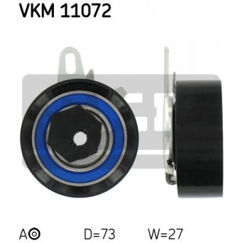 Τεντωτήρας AUDI 100 1991 - 1995 ( 4A ) ( C4 ) SKF VKM 11072