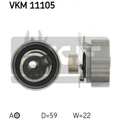 Τεντωτήρας SKF VKM 11105