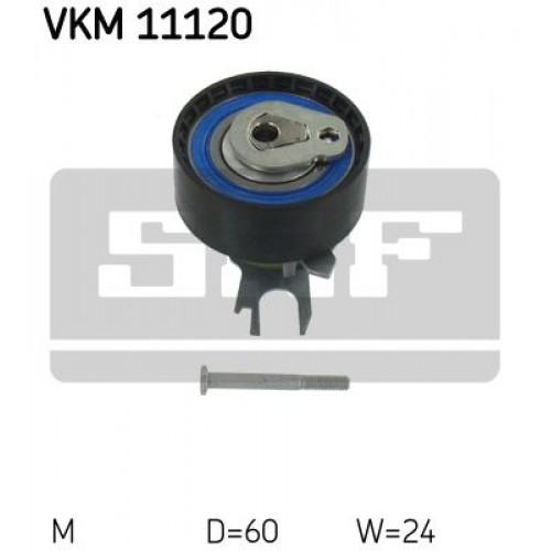Τεντωτήρας VW NEW BETTLE 2005 - 2011 ( 9C1 ) SKF VKM 11120