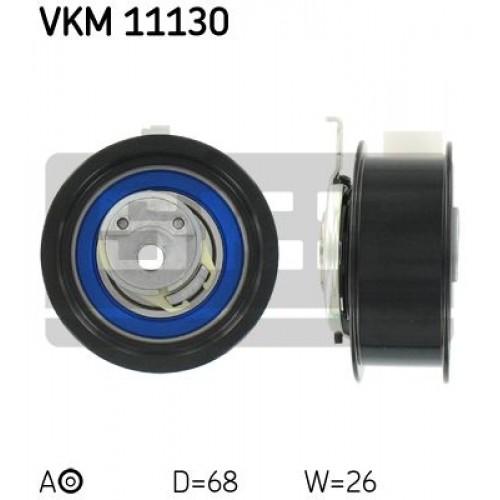 Τεντωτήρας VW NEW BETTLE 2005 - 2011 ( 9C1 ) SKF VKM 11130
