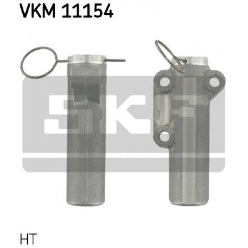 Τεντωτήρας VW PASSAT 2000 - 2005 ( 3B3 ) SKF VKM 11154