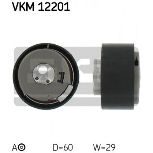 Τεντωτήρας FIAT BRAVA 1995 - 2003 ( 182 ) SKF VKM 12201