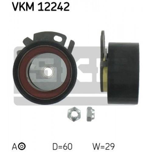 Τεντωτήρας FIAT BRAVA 1995 - 2003 ( 182 ) SKF VKM 12242