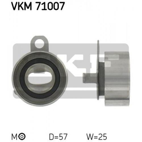 Τεντωτήρας TOYOTA CELICA 1996 - 1999 ( T200 ) SKF VKM 71007