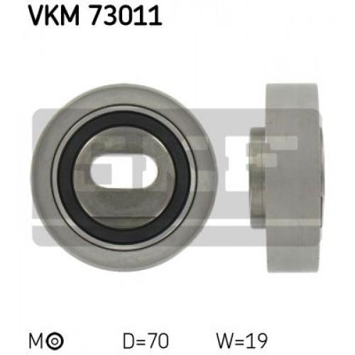 Τεντωτήρας HONDA ACCORD 1990 - 1993 ( CB / C ) SKF VKM 73011
