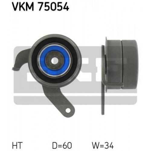Τεντωτήρας MITSUBISHI LANCER 1992 - 1995 ( CB ) SKF VKM 75054