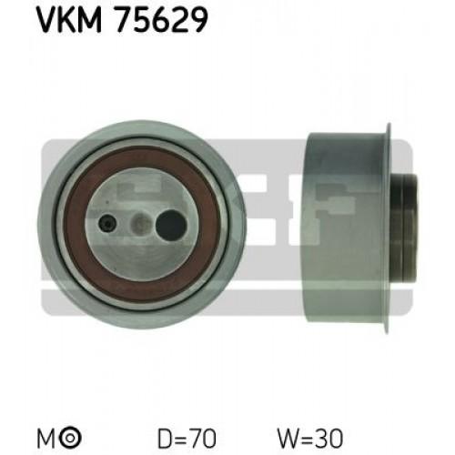 Τεντωτήρας HYUNDAI COUPE 1999 - 2001 ( RD ) SKF VKM 75629