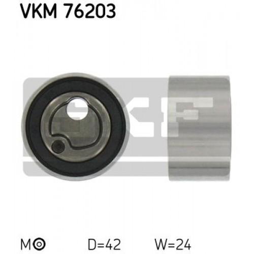 Τεντωτήρας SKF VKM 76203