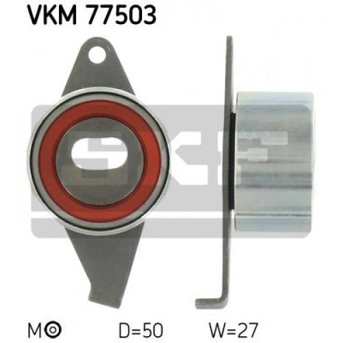 Τεντωτήρας DAIHATSU SIRION 2002 - 2006 ( M100 ) ( M101 ) SKF VKM 77503