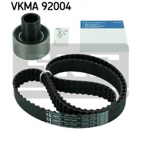 Σετ οδοντωτού ιμάντα SKF VKMA 92004