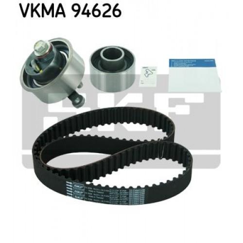 Σετ οδοντωτού ιμάντα MAZDA B-Series 2006 - 2012 (CD) (BT50) SKF VKMA 94626