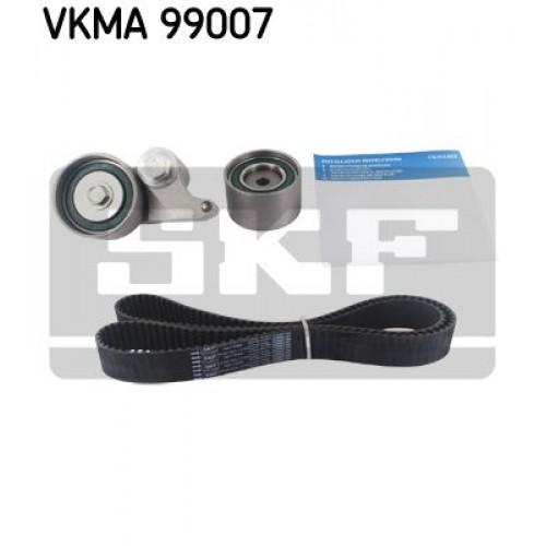 Σετ οδοντωτού ιμάντα SKF VKMA 99007