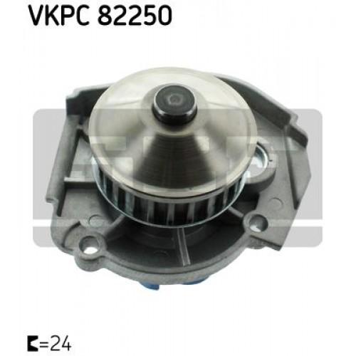 Αντλία νερού FIAT UNO 1983 - 1989 ( 146 ) SKF VKPC 82250