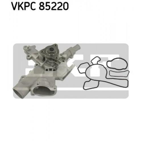 Αντλία νερού OPEL CORSA 2000 - 2004 ( C ) SKF VKPC 85220