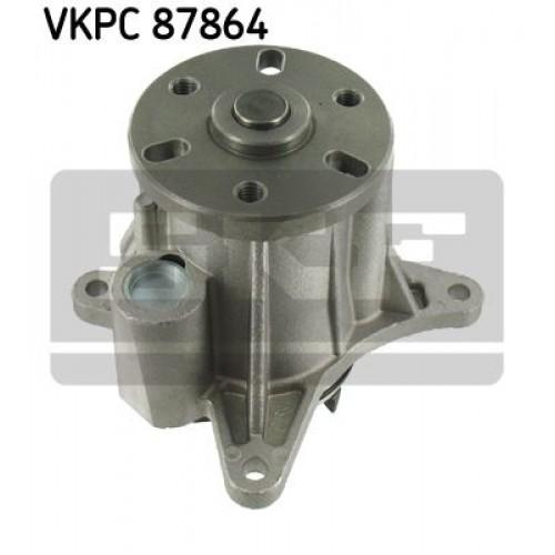 Αντλία νερού JAGUAR XF 2008 - 2012 ( X250 ) SKF VKPC 87864