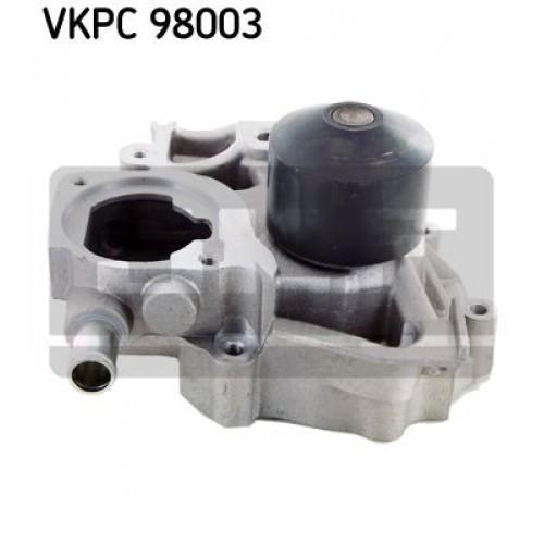 Αντλία νερού SUBARU FORESTER 2002 - 2006 ( SG ) SKF VKPC 98003