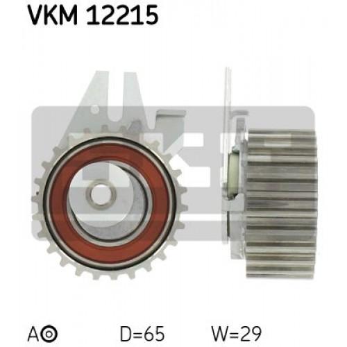 Τεντωτήρας FIAT BRAVA 1995 - 2003 ( 182 ) SKF VKM 12215