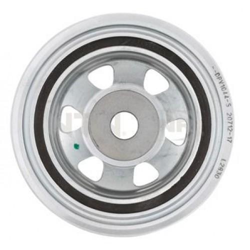 Τροχαλία ιμάντα FIAT DUCATO 1994 - 2002 ( 230L ) SNR DPF358.26