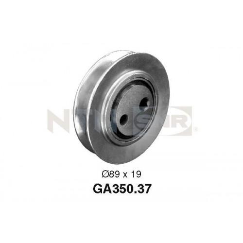 Τεντωτήρας SNR GA350.37