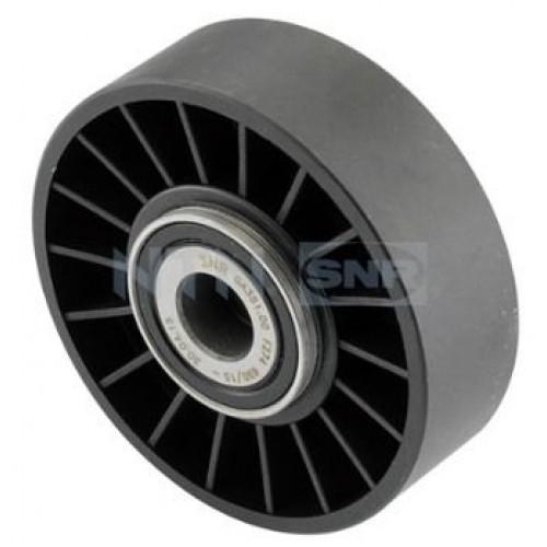 Τεντωτήρας MERCEDES C CLASS 1993 - 1995 ( W202 ) SNR GA351.00
