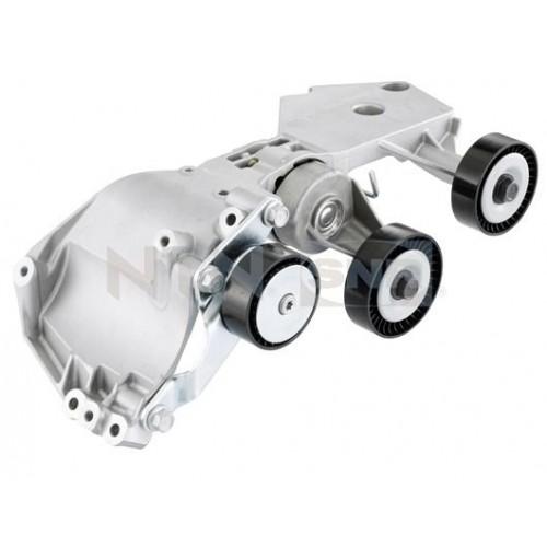 Τεντωτήρας MERCEDES A CLASS 2001 - 2004 ( W168 ) SNR GA351.39