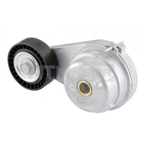 Τεντωτήρας SMART FORTWO 2007 - 2012 ( 451 ) SNR GA351.42
