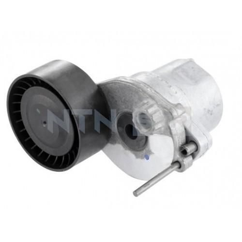 Τεντωτήρας MERCEDES E CLASS 2009 - 2012 ( W212 ) SNR GA351.54