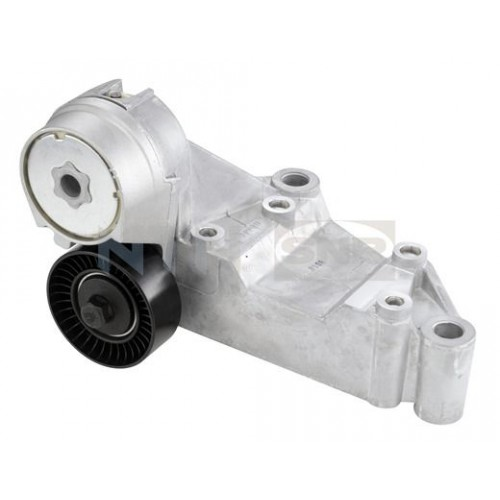 Τεντωτήρας FORD FOCUS 2002 - 2004 ( MK1B ) SNR GA352.43