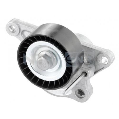 Τεντωτήρας NISSAN QASHQAI 2007 - 2010 ( J10 )( JJ10 ) SNR GA355.31