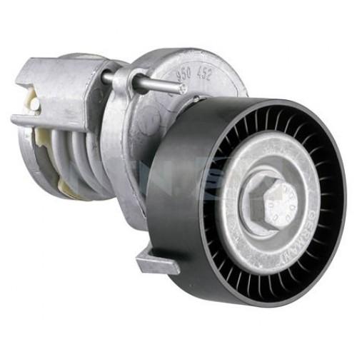 Τεντωτήρας VW NEW BEETLE 2005 - 2011 ( 9C1 ) SNR GA357.10