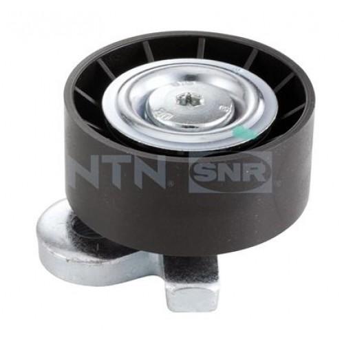 Τεντωτήρας SNR GA358.09