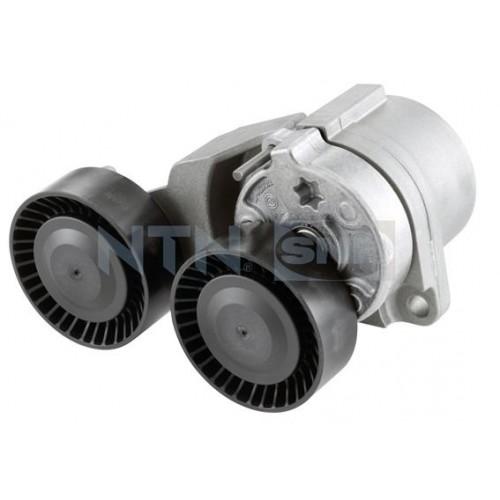 Τεντωτήρας VOLVO S60 2005 - 2009 SNR GA365.41