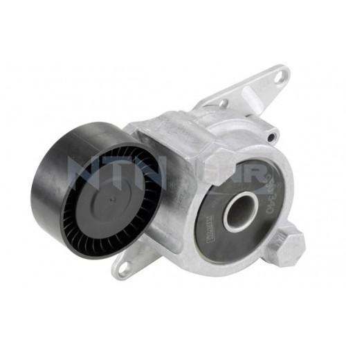 Τεντωτήρας TOYOTA AVENSIS 2003 - 2006 ( T250 ) SNR GA369.02